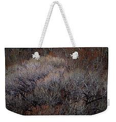 Ozarks Trees #5 Weekender Tote Bag