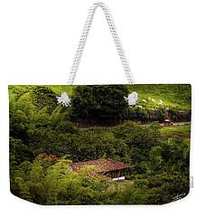 Paisaje Colombiano #6 Weekender Tote Bag
