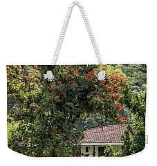 Paisaje Colombiano #8 Weekender Tote Bag