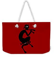 PAN Weekender Tote Bag