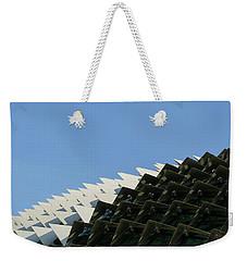 Pantern Weekender Tote Bag