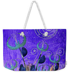 Papermoon Weekender Tote Bag