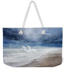 Paradise Dreamland  Weekender Tote Bag