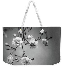 Parallel Botany #0014 Weekender Tote Bag