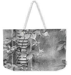 Parallel Botany #0810 Weekender Tote Bag