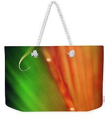 Parallel Botany #5199 Weekender Tote Bag