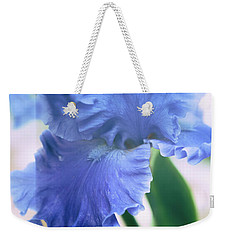 Parallel Botany #5254 Weekender Tote Bag
