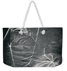 Parallel Botany #5266 Weekender Tote Bag