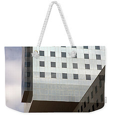 Parkland Hospital 2 Weekender Tote Bag