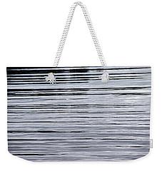 Parramatta River No. 176-1 Weekender Tote Bag