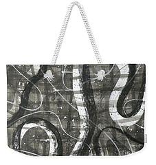 Part I Weekender Tote Bag