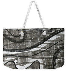 Part II Weekender Tote Bag