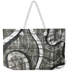 Part IIi Weekender Tote Bag