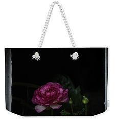 Passions Weekender Tote Bag
