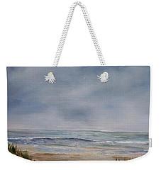 Path To Peace Weekender Tote Bag