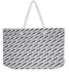 Pattern Background Weekender Tote Bag