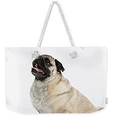 Paula Marshburn  02 Weekender Tote Bag