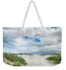 Pawleys Island  Weekender Tote Bag