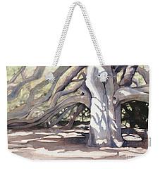 Pechanga Great Oak Weekender Tote Bag