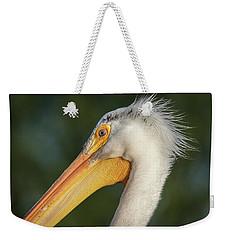 Pelican 2017-3 Weekender Tote Bag