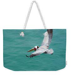 Pelican Beautiful Weekender Tote Bag