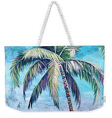 Pelican Palm II Weekender Tote Bag