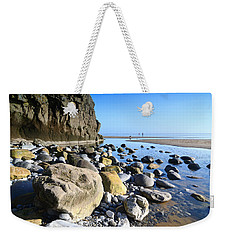 Pendine 1 Weekender Tote Bag