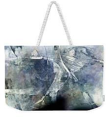 Penman Original-1259 Weekender Tote Bag