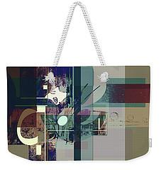 Penman Original-1282 Weekender Tote Bag