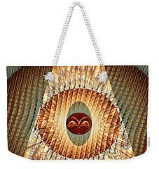 Penman Original-663 Weekender Tote Bag