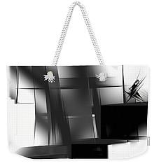 Penman Original-741 Weekender Tote Bag