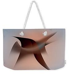 Penman Original-760 Weekender Tote Bag