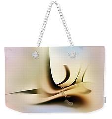 Penman Original-761 Weekender Tote Bag