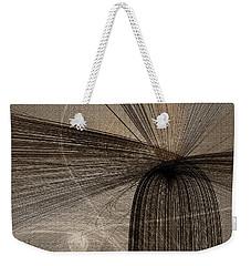Penman Original-814 Weekender Tote Bag