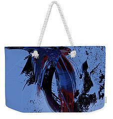 Penman Original-816 Weekender Tote Bag