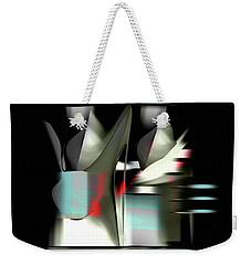 Penman Original-841 Weekender Tote Bag