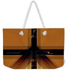 Penman Original-843 Weekender Tote Bag