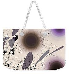 Penman Original-846 Weekender Tote Bag
