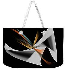 Penman Original-911 Weekender Tote Bag
