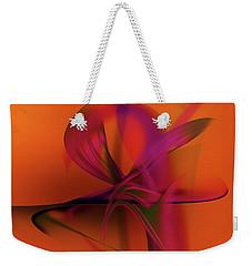 Penman Original-987 Weekender Tote Bag