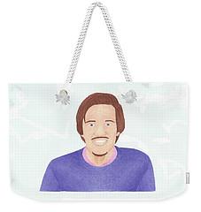 Pewdiepie Weekender Tote Bag
