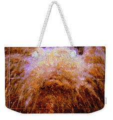 Phaeton Weekender Tote Bag
