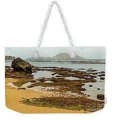 Phillip Island 01 Weekender Tote Bag