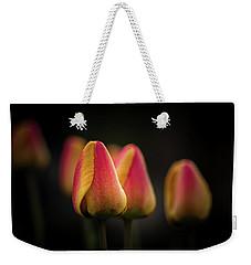 Phocus Pocus Weekender Tote Bag