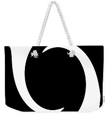 Phoenix Weekender Tote Bag by Bob Wall