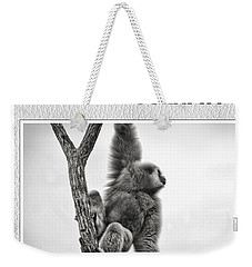 Photography Collection Weekender Tote Bag