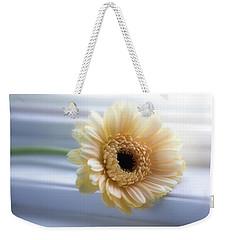 Pick Me Weekender Tote Bag