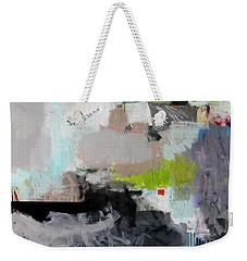 Pierre De Lune Weekender Tote Bag