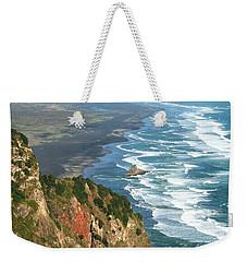 Piha Weekender Tote Bag