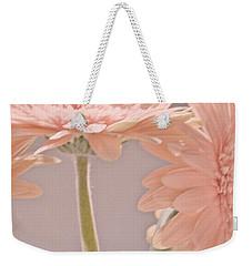 Pink Dreams Weekender Tote Bag